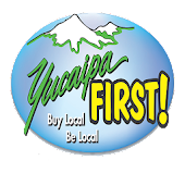 Shop Yucaipa First