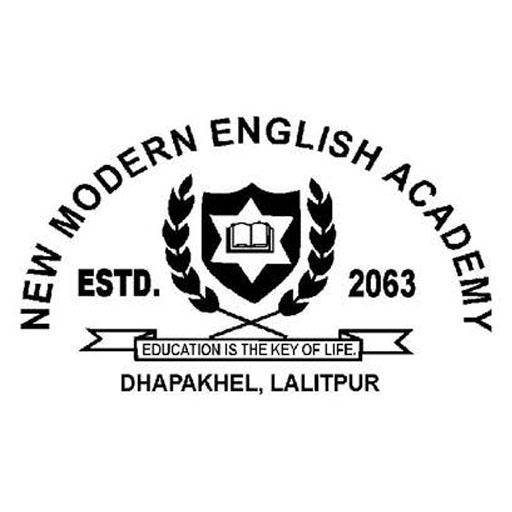 New Modern English Academy Android APK Download Free By Online Multimedia Pvt. Ltd.