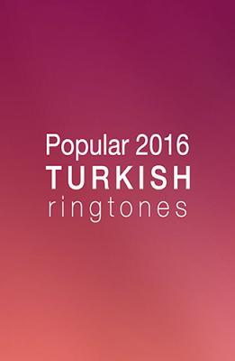 Turkish Ringtones Free - screenshot