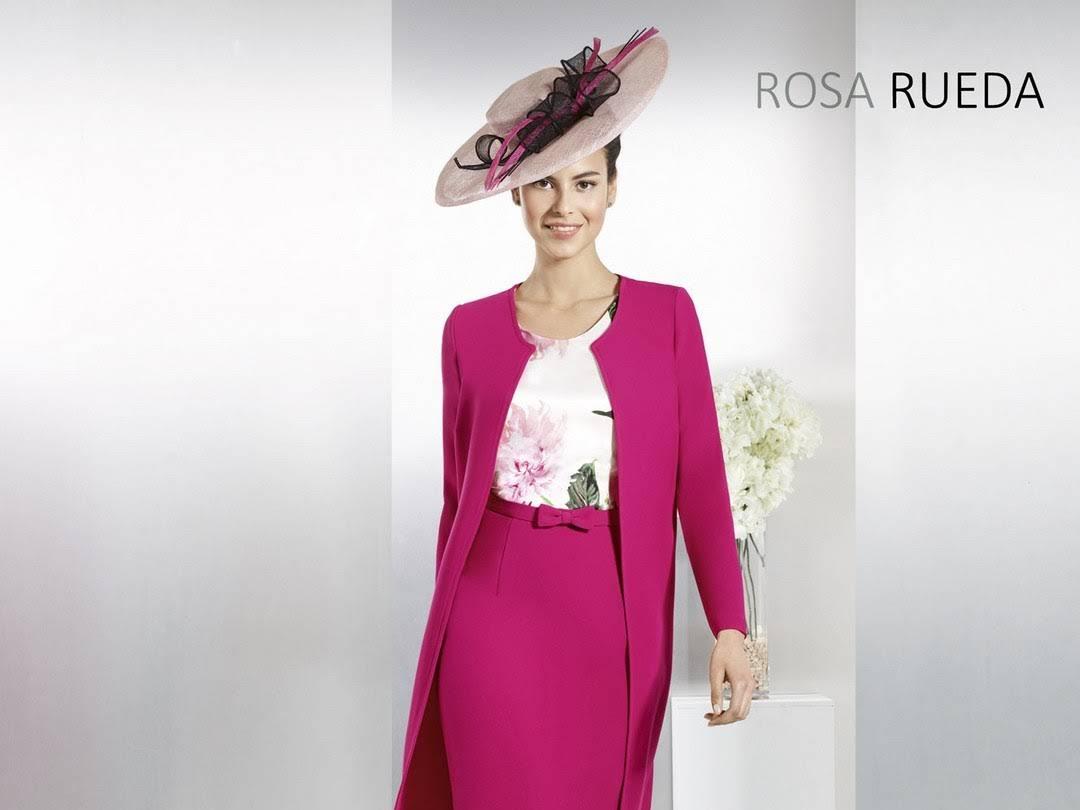 Encantador Vestido De Novia Balmain Ornamento - Ideas de Vestido ...