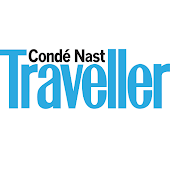Condé Nast Traveller India - The Last Word in Travel