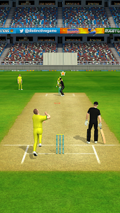 Cricket Megastar App Latest Version Download For Android and iPhone 5