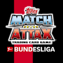 Bundesliga Match Attax 19/20 icon