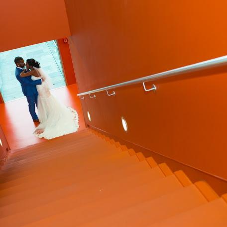 Wedding photographer Anand Rambaran (AnandRambaran). Photo of 05.09.2017