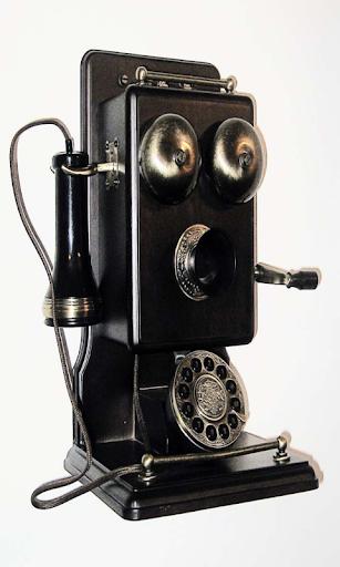 無料媒体与影片Appの古典的な古い電話の着信音|記事Game