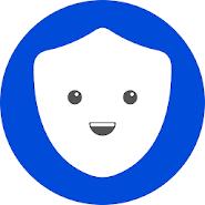 VPN Free - Betternet Hotspot VPN & Private Browser APK icon