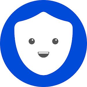 VPN Free - Betternet Hotspot VPN & Private Browser APK Download for Android