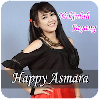 Download Lagu Happy Asmara Lengkap Terbaru Free For Android