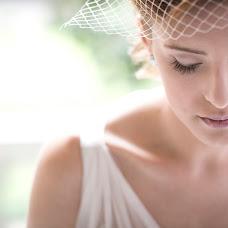 Wedding photographer Marco Baio (marcobaio). Photo of 03.09.2015