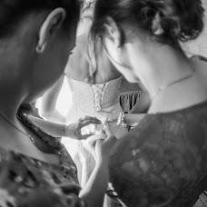 Wedding photographer Denis Viktorov (CoolDeny). Photo of 12.06.2018