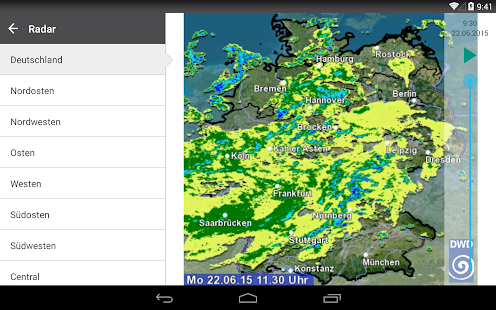Wetter Enger 14 Tage