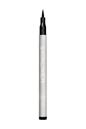 Tatueringspenna svart