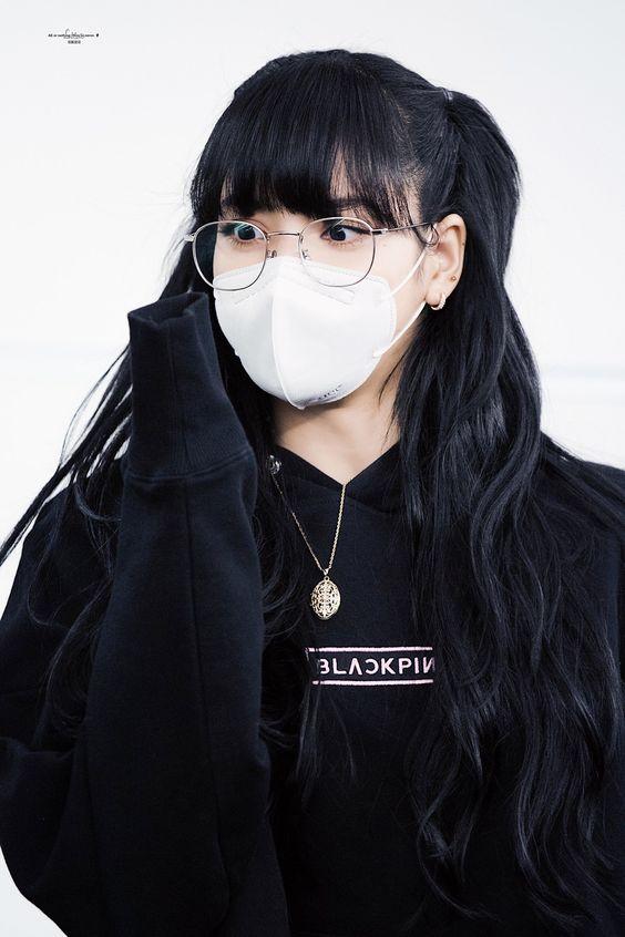 lisa glasses 48
