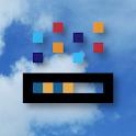 Progressbar95 - easy, nostalgic hyper-casual game icon