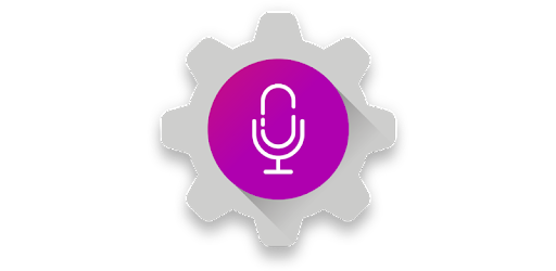 AutoVoice - Apps on Google Play