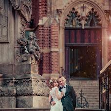 Wedding photographer Irina Skripnik (skripnik). Photo of 29.07.2016