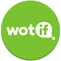 Wotif Hotels & Flights icon
