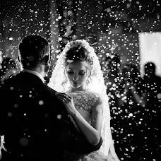 Wedding photographer Dzhalil Mamaev (DzhalilMamaev). Photo of 07.05.2016