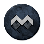Marvak - Icon Pack