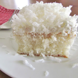 Free Sugar Free Cakes Recipes