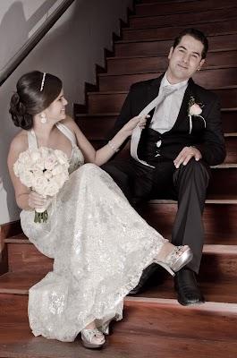Fotógrafo de bodas Carlos Rodriguez (carlosjrbphoto). Foto del 03.03.2016