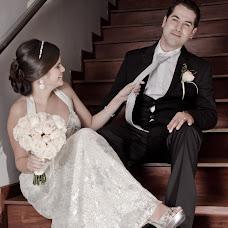 Wedding photographer Carlos Rodriguez (carlosjrbphoto). Photo of 03.03.2016