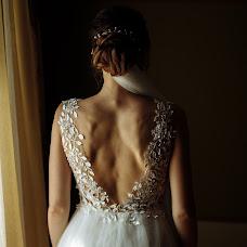 Wedding photographer Taras Solyak (TarasSoliak). Photo of 06.12.2018