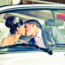 Wedding photographer Giancarlo Cianciolo (cianciolofoto). Photo of 07.06.2016