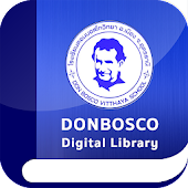 Don Bosco Digital Library