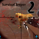 Download Survival Sniper 2 For PC Windows and Mac