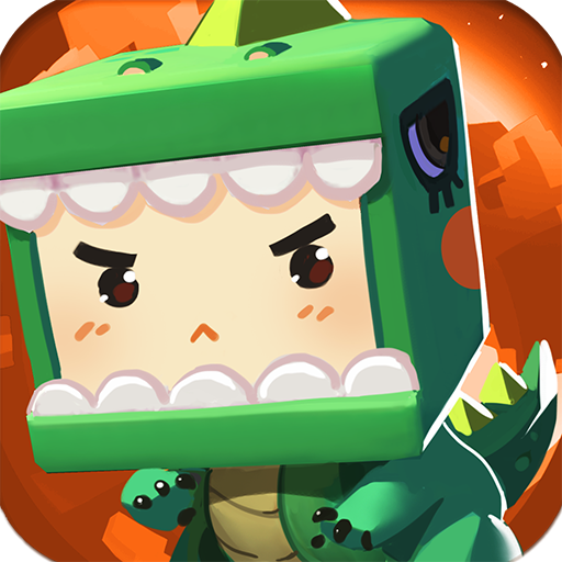 Mini World:.. file APK for Gaming PC/PS3/PS4 Smart TV