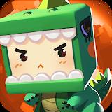 Mini World: Block Art Apk Download Free for PC, smart TV