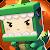 Mini World: Block Art file APK for Gaming PC/PS3/PS4 Smart TV