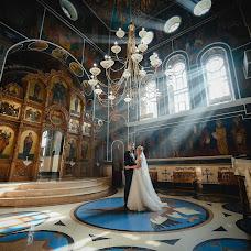 Свадебный фотограф Igor Codreanu (Flystudio). Фотография от 09.01.2019