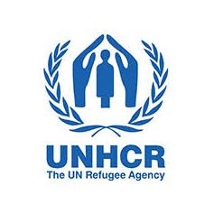 UN refugee agency SFTP To Go customer