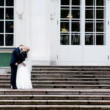 Wedding photographer Margarita Ivanova (Marga). Photo of 05.10.2013