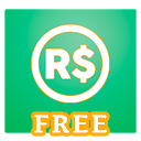 Free Robux Now - Earn Robux Free Today - Tips 2018 1.0
