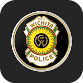 Wichita Police Department