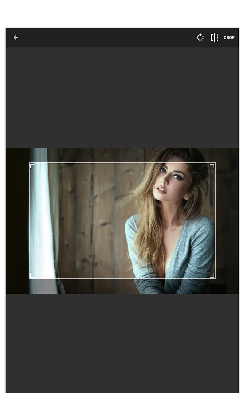 Image Resizer - Resize Pictures or Photos Screenshot 6
