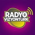 Radyo Vizyon Türk icon