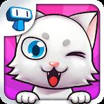 My Virtual Cat - Cute Kittens 1.5.7 Apk