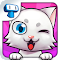 My Virtual Cat - Cute Kittens 1.5.7 Apk