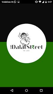Приложения Cafe Dalal Street (apk) бесплатно скачать для Android / ПК screenshot