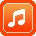 Free Music Download CopyLeft icon