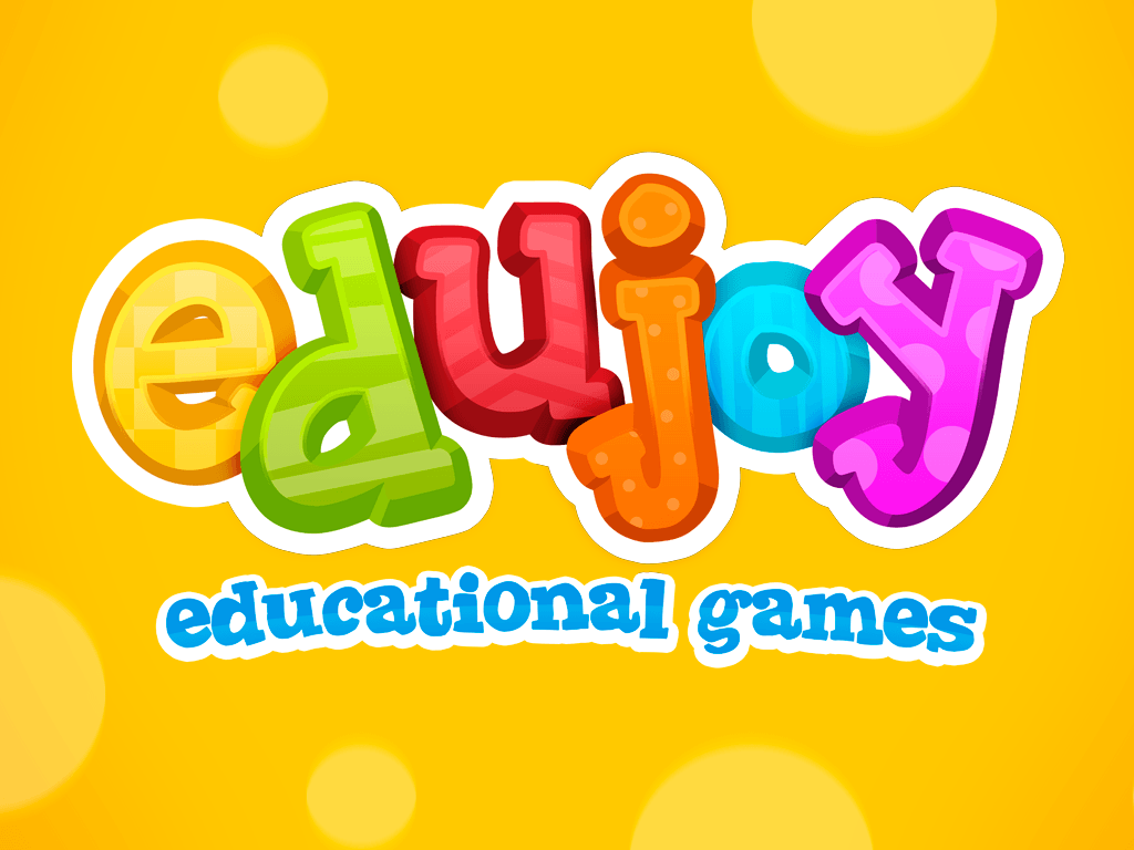 Educational Games. Memory- screenshot