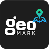GeoMark – Your location data bank
