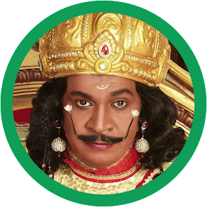 Tamil Memes