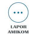 Lakom (Lapor AMIKOM) icon