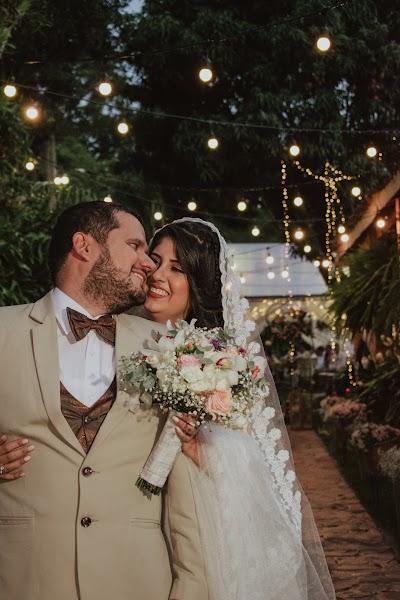 Fotógrafo de bodas Daniel Ramírez (Starkcorp). Foto del 04.07.2019