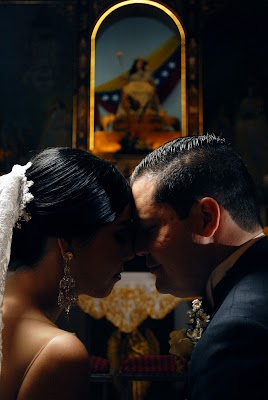Fotógrafo de bodas Willy Duarte (WDProductor). Foto del 25.07.2017